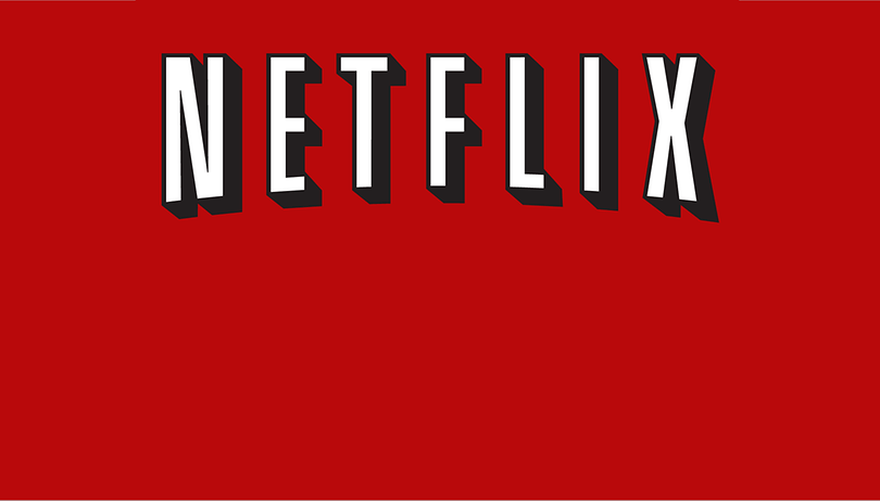 Best Netflix movies to watch on Android [June 2015]
