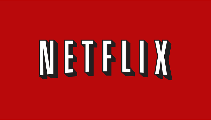 What to do when Netflix isn't working