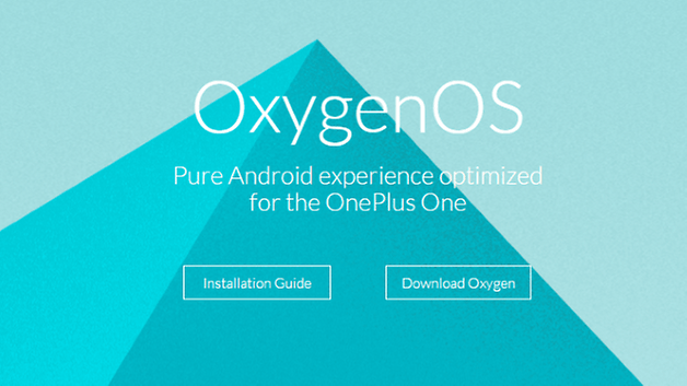 androidpit oxygenos download