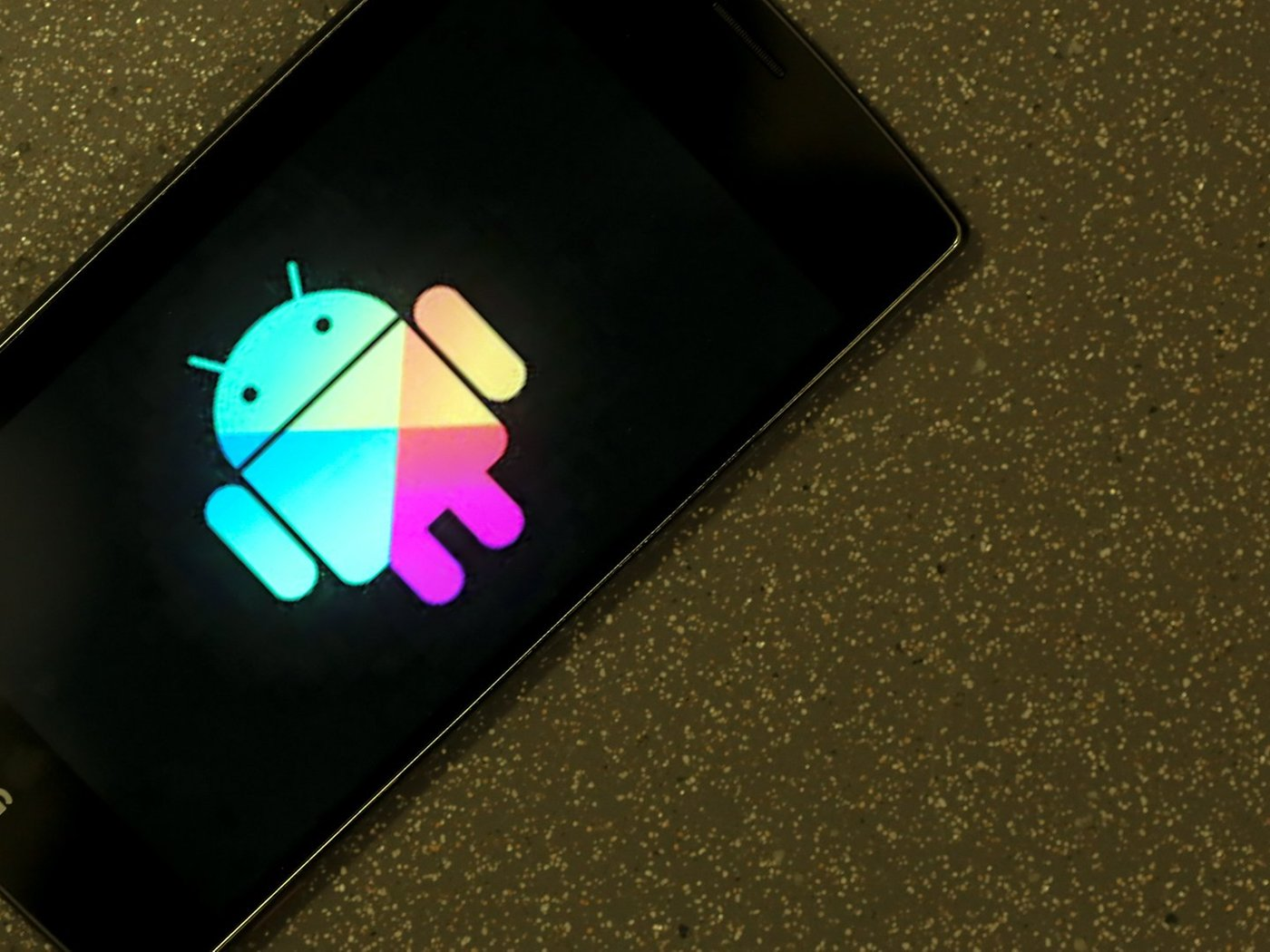 How to download an APK file from Google Play   AndroidPIT