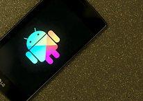 Google Play Store: Inkompatible Apps mit Market Helper installieren