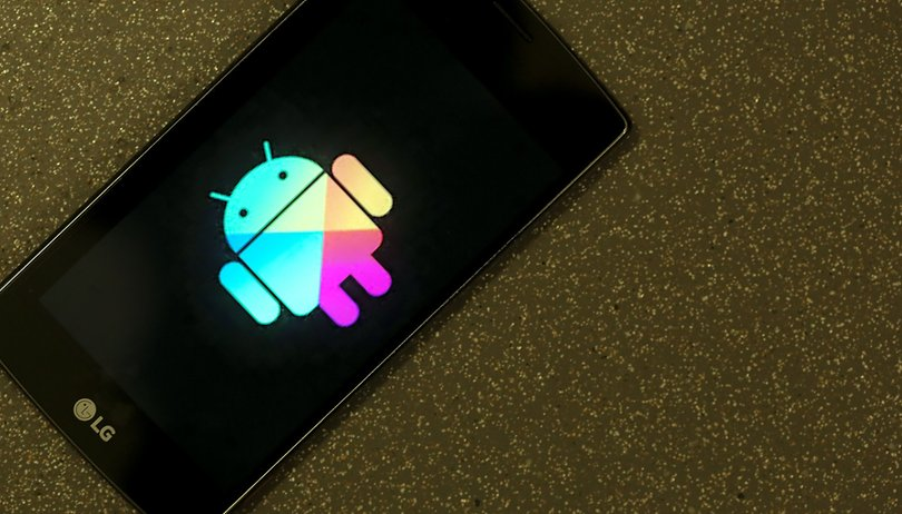 How to download an APK file from Google Play