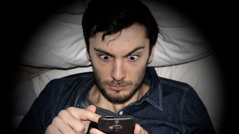 androidpit smartphone addict hero 2