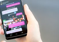 How to recover deleted text messages on your phone