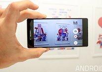 10 trucos para el Sony Xperia Z3+ que quizás no conocías