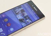 Comparatif Xperia Z3+ vs iPhone 6 : un Sony aussi beau et bien plus performant