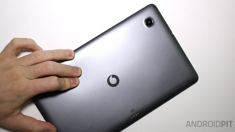 androidpit vodafone tab prime 6 2
