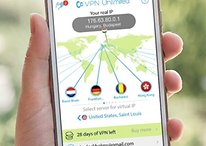 Stay invisible online: save $91 with VPN Unlimited lifetime subscription on AndroidPIT deals