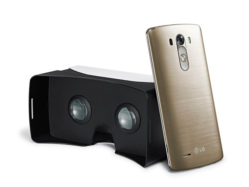 androidpit vr for g3