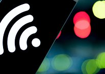 Handystrahlung: Ist Euch der SAR-Wert eines Smartphones wichtig?