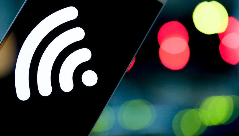 Como fazer login em redes Wi-Fi públicas sem acesso automático à página