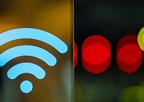 Comment rendre le WiFi plus puissant et plus rapide