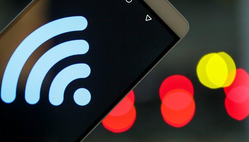 Saiba quem está usando o seu Wi-Fi e como bloqueá-lo