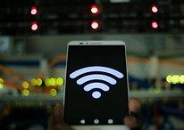 Cómo conseguir Wi-Fi gratis en cualquier momento y en cualquier lugar