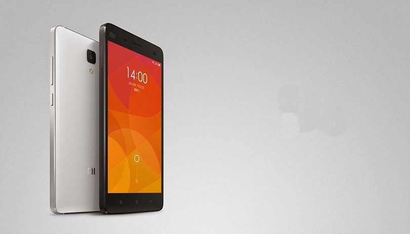 Xiaomi Mi5 Plus specs and images leak: world's most powerful phone?