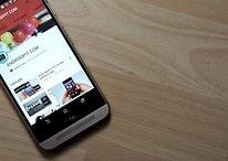 So nutzt Ihr Euer Smartphone als universelle YouTube-Fernbedienung