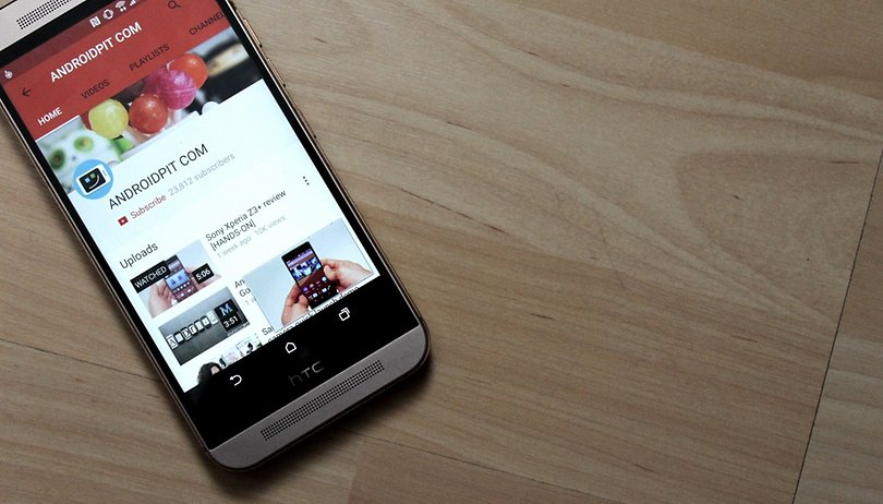 YouTube tips and tricks for Android you must try
