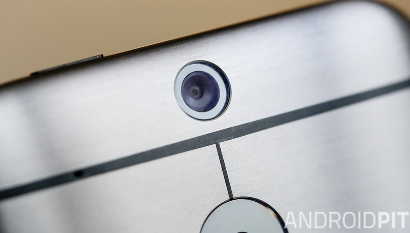 HTC One M9+ release date, price, specs and rumors