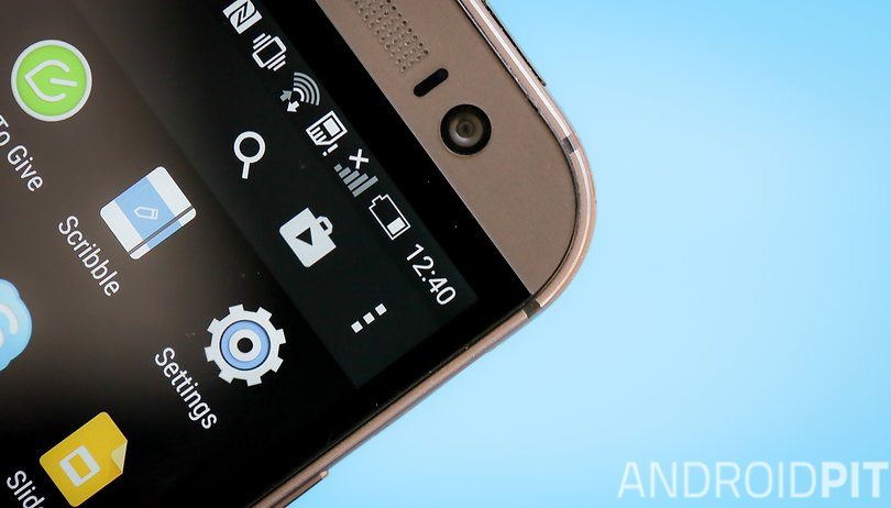 Best custom ROM for the HTC One M8: our favorites