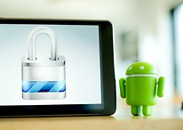 Things you shouldn't do on your Android smartphone