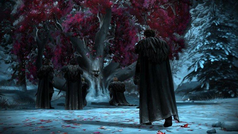 2832947 tree 1920x1080