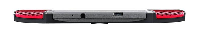 Acer Tablet Predator 8 GT 810 29