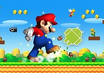 Nintendo hat keinen Bock auf Android!