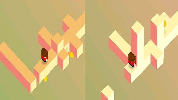 Die besten Puzzle-Games für Android | AndroidPIT
