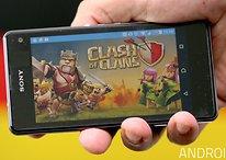 Beeindruckende Zahlen: Mobile-Games dominieren den deutschen Apps-Markt