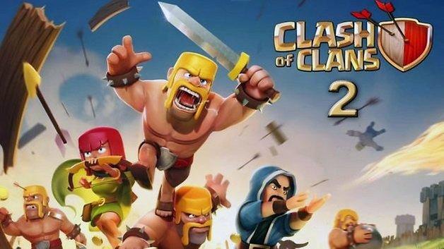 ClashofClans2