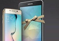 Die neuesten Deals: Hier bekommt Ihr ein Samsung-Tablet geschenkt