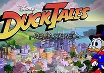 Deshalb ist DuckTales: Remastered so verdammt gut