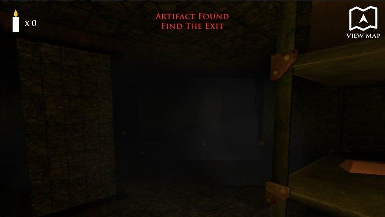 DungeonNightmareAndroid