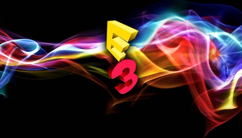 The best of what you might have missed from E3 2018