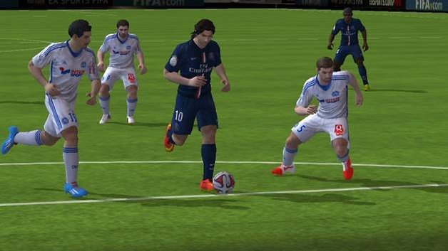 FIFA15ultimateTeam