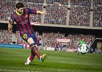 "Games-Trend ""Battle Royal"": FIFA 19 setzt auf Fortnite-Erfolgsrezept"