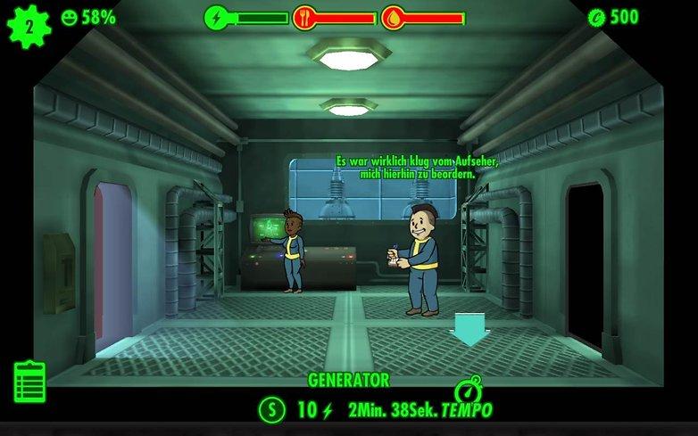 FalloutShelterPic2