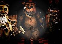 Happy Halloween! Das sind die  gruseligsten Horror-Games für Android