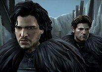Game of Thrones für Android geht weiter: Hier ist der Trailer zu Episode 2
