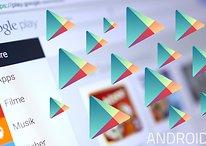 Traut diesen Versprechen im Google Play Store nicht!