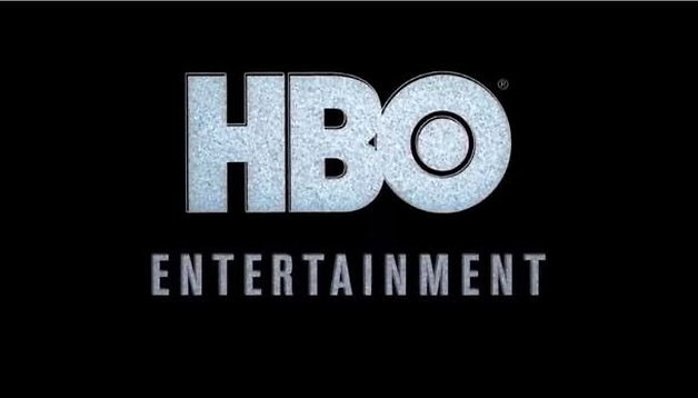 Diese grandiosen HBO-Serien solltet Ihr kennen - und wir fordern Android-Spiele zu ihnen