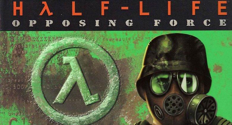 HalfLifeopposingforce