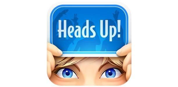 HeadsUpAndroid