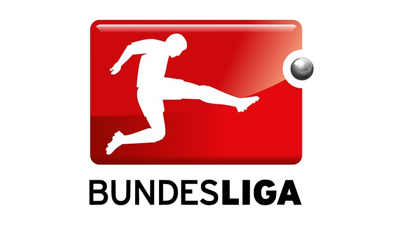 Es geht wieder los: Die besten Bundesliga-Apps und Fußball-Apps