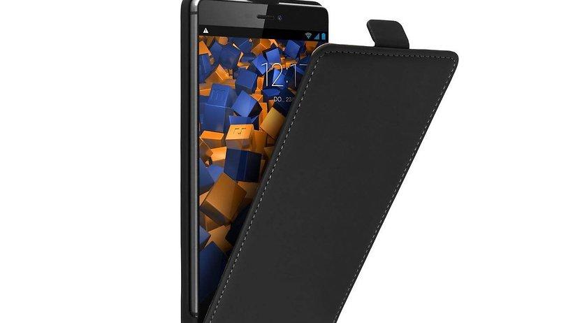 Huawei P8: Zubehör, Cases und Hüllen im Überblick
