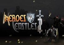 Dieses Android-Spiel bietet Schlachten wie bei Braveheart