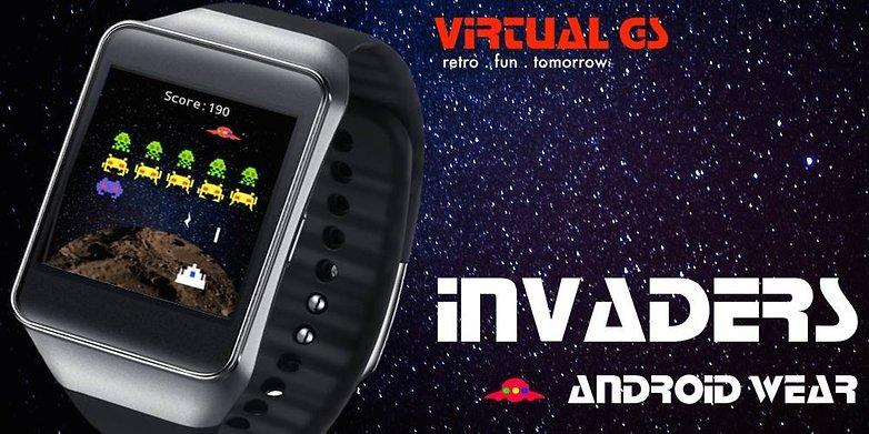 InvadersGS