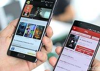 Alles rund ums Kino: Die besten Kino-Apps für Android