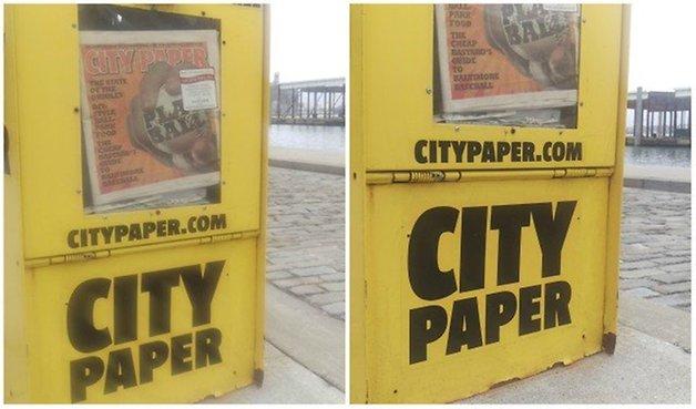 M9 Photo Comparison City Paper 640x376