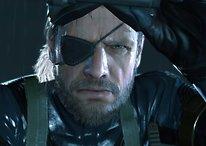 Diese Top-Spiele von Konami könnten bald für Android erscheinen